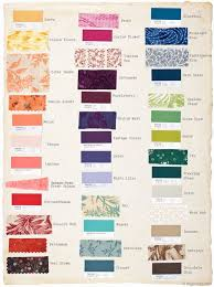 41 best name that color images on pinterest color combinations