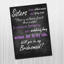 matron of honor poem bridesmaid poem 10 best will you be my bridesmaid images