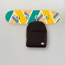 jugendzimmer skate skateboard dekoration für jugendzimmer skateboard garderobe