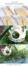 Diy Fairy Garden Ideas by Enchanted Fairy Garden Kim Byers