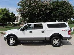 ford f150 commercial ford used cars commercial trucks for sale houston diesel of houston