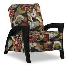 Ergonomic Recliner Chair Grasshopper Recliner Chair By Sam Moore Home Gallery Stores