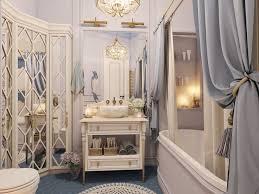 Coolest Bathrooms 982 Best Glam Bathrooms Images On Pinterest Bathroom Ideas Room