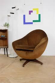 Reupholster Egg Chair Retro Egg Chair City Of Toronto Furniture For Sale Kijiji City