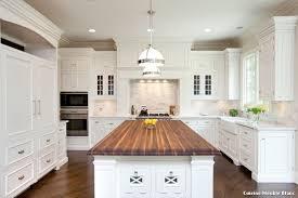 classique cuisine cuisine classique chic meilleur idées de conception de maison