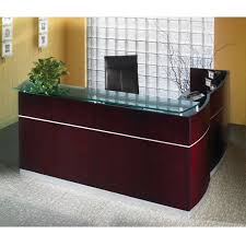 Office Furniture Warehouse Miami by Epic Office Furniture