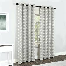kitchen curtain ideas white drapes for bedroom size of kitchen curtains small