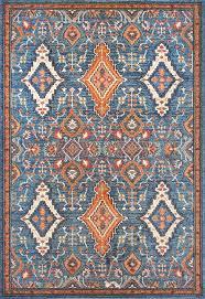 Persian Rugs Usa by Chromadiamond Drops Cb16 Rug Rugs Usa Shag Rugs And Room