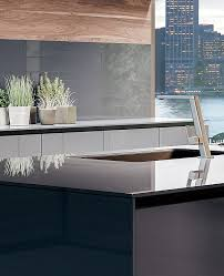 kitchens collections gd arredamenti collections kitchens