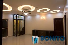 Interior Design Mandir Home Interior Design For Pooja Room