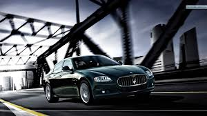 maserati quattroporte price maserati quattroporte high quality zst24 mobile and desktop wp