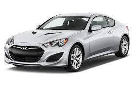 hyundai sonata coupe 2013 hyundai genesis coupe reviews and rating motor trend