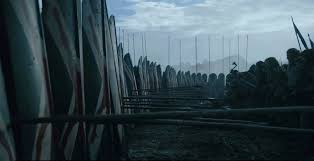 game of thrones u0027 latest episode hints at u0027snowbowl u0027 battle