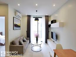 looking for 1 bedroom apartment new beautiful 1 bedroom apartment for rent in ba dinh ha noi