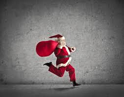 watchfit 12 days of christmas fitness challenge