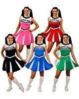 amazon com fashoutlet women u0027s musical uniform fancy dress costume