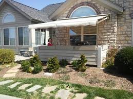 Where Are Sunsetter Awnings Made Sunsetter Awnings Smart Repairs