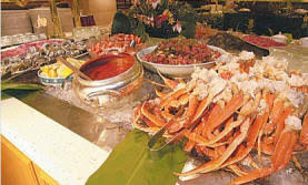 Wynn Buffet Reservation by Top 10 Vegas Buffets Las Vegas Direct