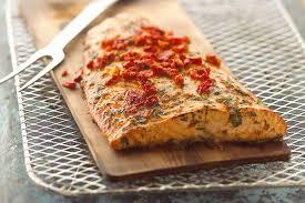 Summer Lunches Entertaining - summer entertaining healthy living recipes kraft recipes