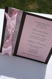 handmade baby shower invitations theruntime