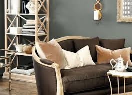 gorgeous living room painting lovely color paint for with
