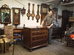 Modern Furniture London by Antique Furniture Repair Conservation U0026 Restoration Service To
