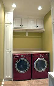 Laundry Room Table With Storage Laundry Room Table Ideas Utility Room Cabinet Ideas Astounding