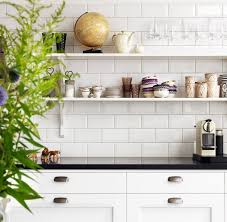 carrelage cuisine blanc carrelage carrelage cuisine blanc carrelage cuisine blanc or