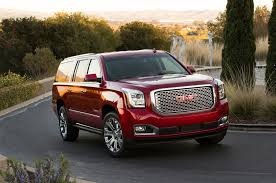 gmc yukon xl reviews research new u0026 used models motor trend