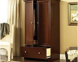 Armoire Ashley Armoire Bedroom Furniture Tv Armoire Unfinished Furniture Tv