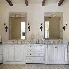 Wrought Iron Bathroom Furniture Wrought Iron Bathroom Chandelier Design Ideas