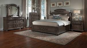 Modern Bedroom Furniture Atlanta Beautiful Bedroom Sets Atlanta Modern Bedroom Furniture Atlanta With