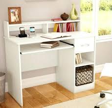 white desk for girls room girls computer desk ideas of modern computer desks for office