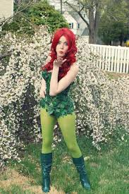 Best 25 Poison Ivy Make Up Ideas On Pinterest Poison Ivy Make by 75 Best Poison Ivy Costume And Make Up Idea Images On Pinterest