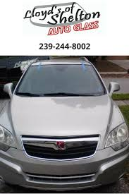 saturn vue saturn pinterest auto glass