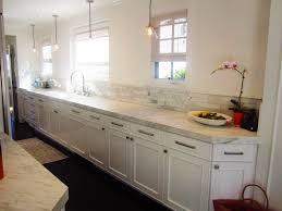 kitchen ideas australia kitchen exciting white galley kitchen remodel best kitchens