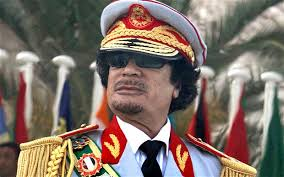 Gaddafi Meme - gaddafi facts 20 facts about muammar gaddafi kickassfacts com