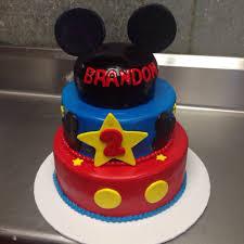 lilo and stitch 1st birthday cake yelp