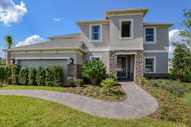 Orlando Fl Zip Code Map 32835 New Homes For Sale Orlando Florida