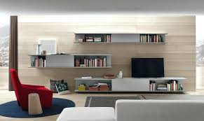Full Size Of Furniturefurniture Wall Units Tv Unit With Doors - Modern living room furniture catalogue pdf