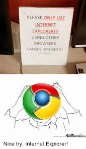 Internet Browser Meme - 25 best memes about delete my browser history delete my