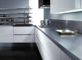 designer modern kitchens new design ideas kitchen design norma