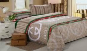gucci bed sheets choosing the perfect bed sheets escapade