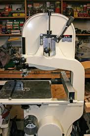Fine Woodworking Bandsaw Review by 30 Best Woodworking Bandsaw Accessories And Jigs Images On