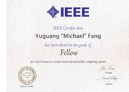 ieee format for research paper writing yuguang fang s home page ieee