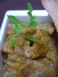 Dans La Cuisine De L Idée Du Week Dans La Cuisine De L Idée Du Week End Caviar D