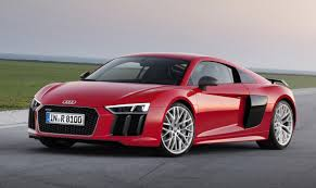 rs8 audi price 2018 audi rs8 concept design performance and price