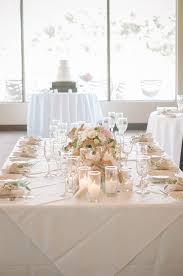 Wedding Table Centerpiece The 25 Best Dahlia Wedding Centerpieces Ideas On Pinterest