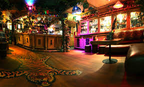 Top Bars In Perth Ten Awesome Perth Bars Worth Travelling For Concrete Playground