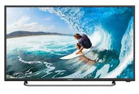 best black friday deals 2016 60 inch tv top 5 black friday tv deals southern savers